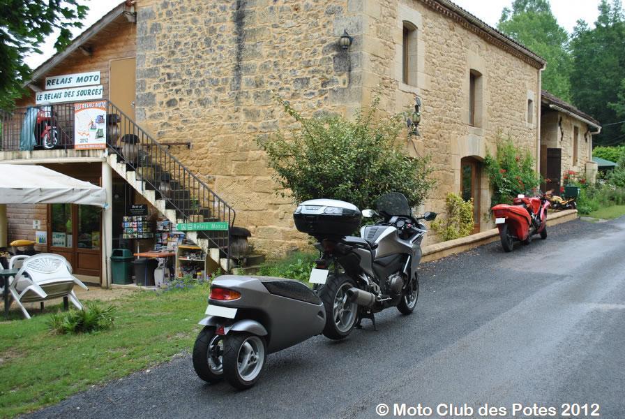 remorque genco pour moto promotion 123 remorque. Black Bedroom Furniture Sets. Home Design Ideas