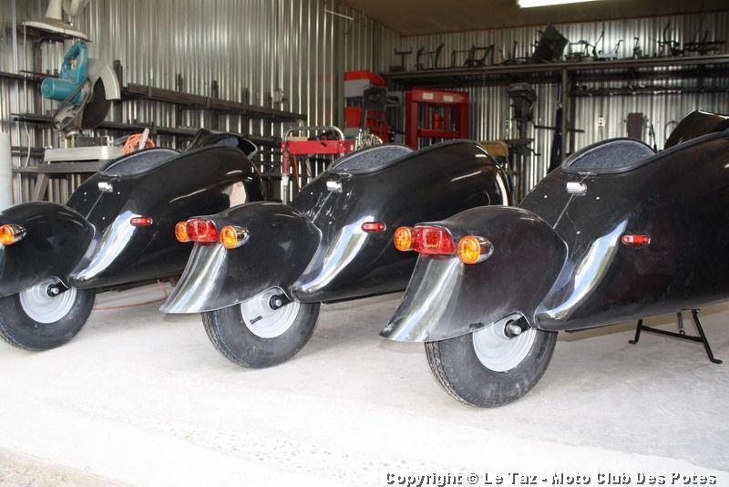 remorque moto bagagere acheter avec comparacile. Black Bedroom Furniture Sets. Home Design Ideas