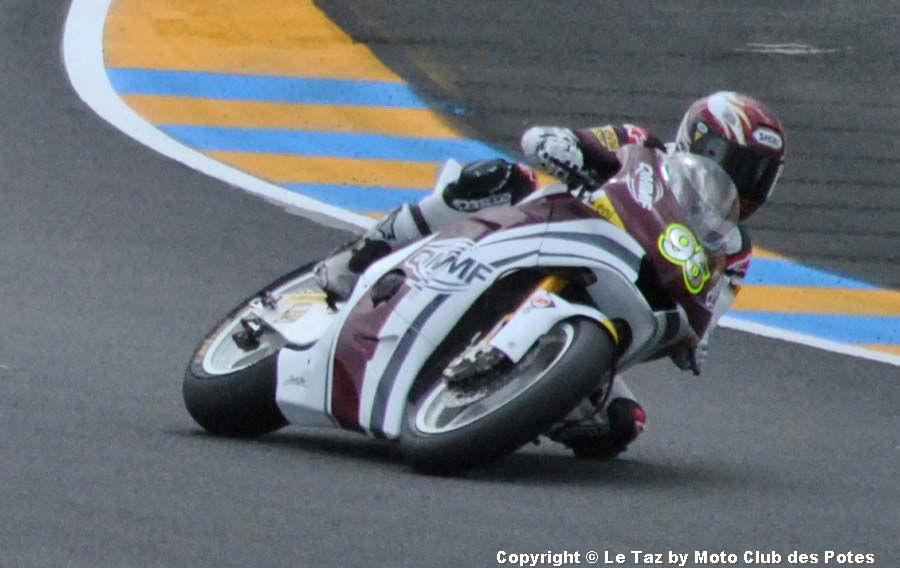 grand prix de france moto 2011 au mans. Black Bedroom Furniture Sets. Home Design Ideas