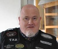 Bruno Pasqualaggi