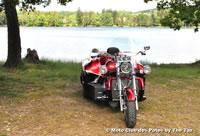 motoclubdespotes