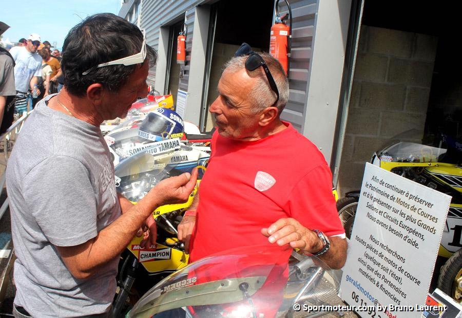 Jawa Cz Lgw also Img En Undtdo likewise Grand Prix De Monaco Monte Carlo Mai Programme Officiel as well Bdt Mkkgrhqeoki Eq L Md Bk Phoz further Speedway The Pre War Years. on 1985 suzuki 250 sport