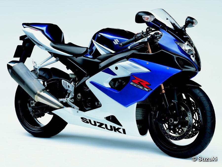 suzuki gsx r 1000 par le moto club des potes pour sport moteur ca et sports motoris s. Black Bedroom Furniture Sets. Home Design Ideas